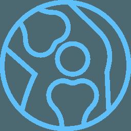 Pohybový aparát, Artrocentrum –Ortopedie s.r.o., Praha