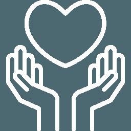 Spolehlivé jednání - Ortopedie, Artrocentrum –Ortopedie s.r.o., Praha