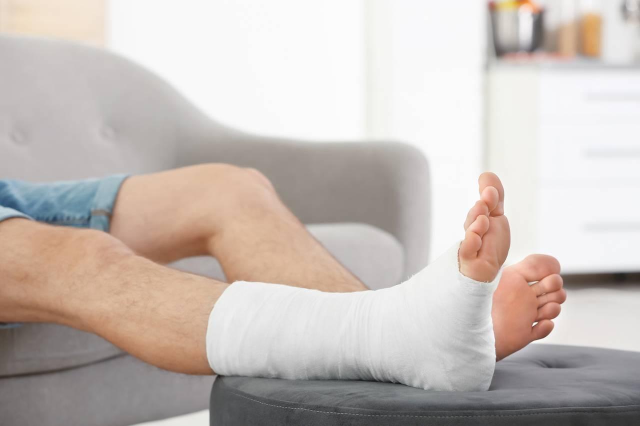 Jednodenní chirurgie, Artrocentrum –Ortopedie s.r.o., Praha